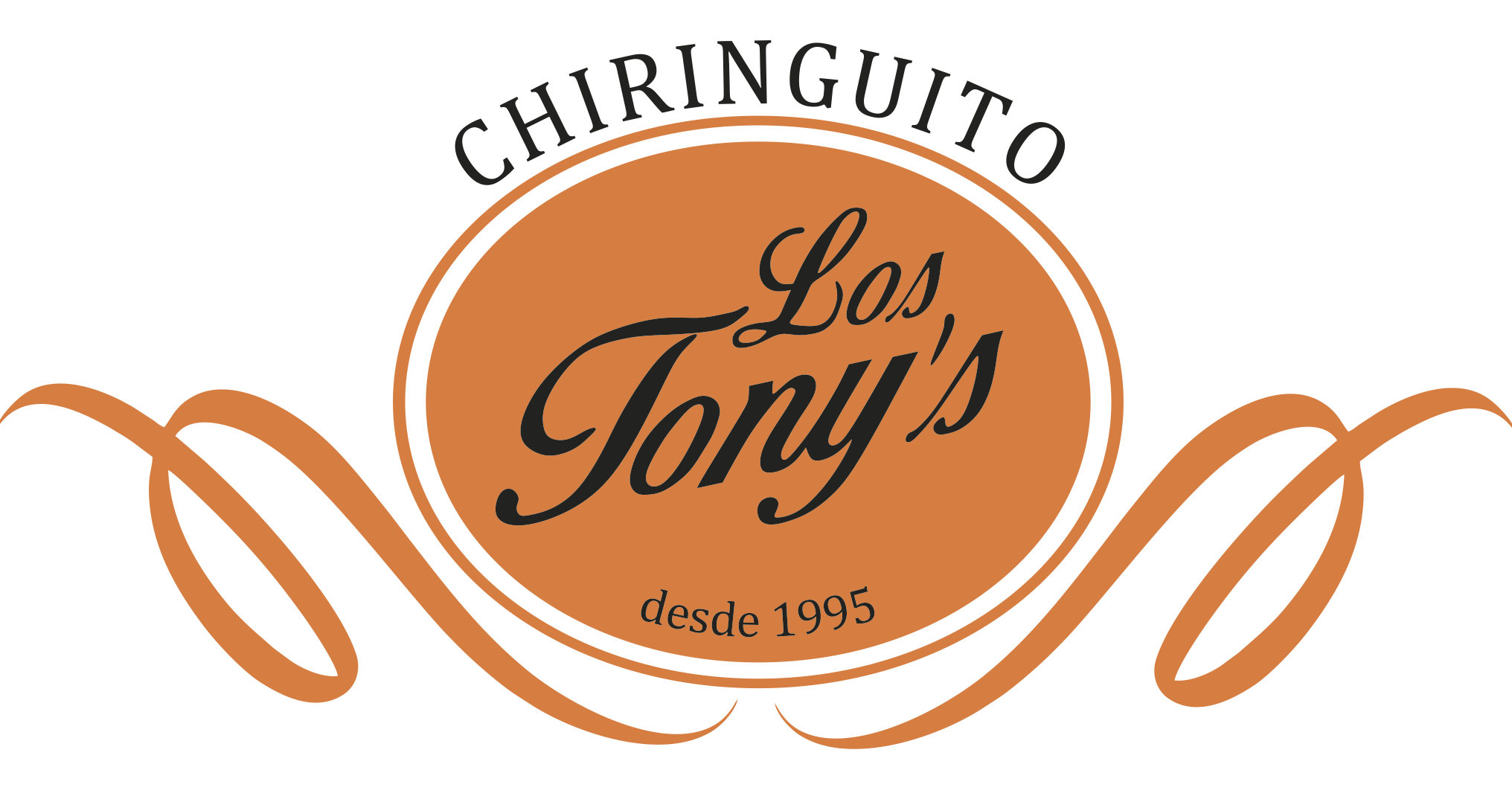 vista-logo-los-tonys-2